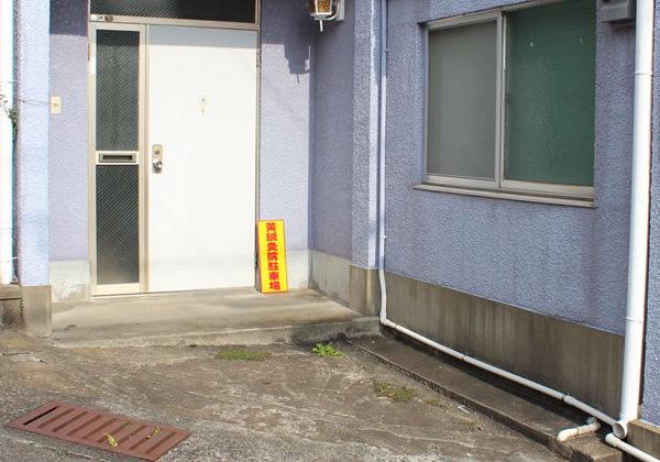 parking03